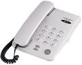 Телефон LG GS-460F