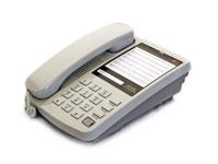 Телефон LG GS-472L