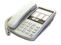 Телефон  LG  GS-472M