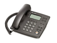 Телефон  LG LKA-220C