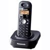 Радиотелефон DECT  Панасоник KX-TG1411RU