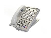 Системный телефон LG GK-36EXE