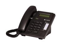 Системный телефон LG LDP-7004D