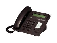IP-Системный телефон LG LIP-7008D