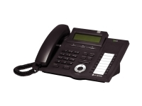 Системный телефон LG LDP-7016D