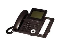 Системный телефон LG LDP-7024D
