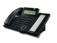 Системный телефон LG LDP-7224D