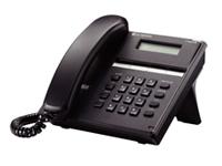 IP-Системный телефон LG LIP-8004D