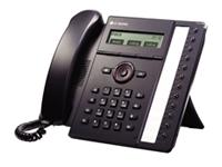 IP-Системный телефон LG LIP-8012D