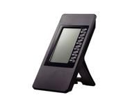 Системная консоль LG LIP-8012LSS