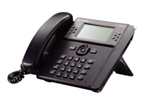 IP-Системный телефон LG LIP-8040L