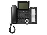 IP-Системный телефон LG LIP-7024LD