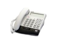 Системный телефон LG LKD-8DS