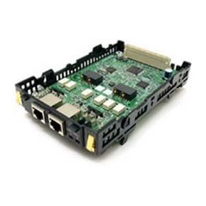 Плата расширения  Панасоник KX-TDA3280