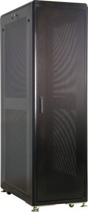 Шкаф серверный напольный   iCA Equipment FC-2600S EvoLine