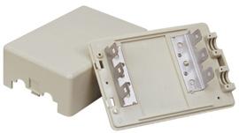 Коробка на 30 пар   WT-1063