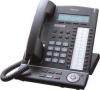 Цифровой системный телефон  Панасоник KX-T7630RU-B