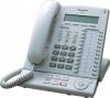 Цифровой системный телефон Панасоник  KX-T7630RU