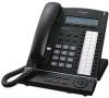 Цифровой системный телефон  Панасоник KX-T7633RU-B