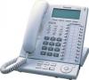 IP-Системный телефон Панасоник KX-NT136RU