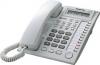 IP-Системный телефон  Панасоник KX-NT265RU