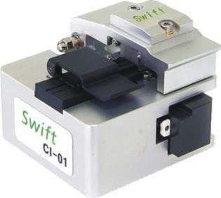 Оптический скалыватель SWIFT CI-01