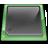 Цифровые офисные АТС Panasonic