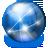 IP-АТС Panasonic