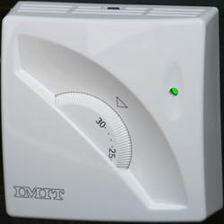 Терморегулятор IMIT TA3n