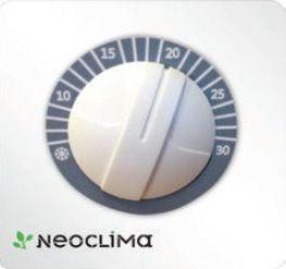 Купить Терморегулятор Neoclima RQ-1
