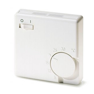 Купить Терморегулятор  Eberle RTR-E 3563