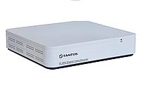 Видеорегистратор Tantos TSr-UV0814 Eco