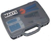 Купить Набор инструмента MAXYS MX-TS