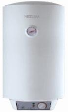 Купить Накопительный водонагреватель Neoclima EWH 15