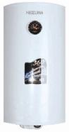 Накопительный водонагреватель Neoclima  FAST 30