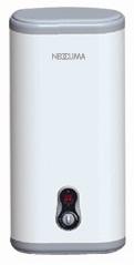 Накопительный водонагреватель Neoclima  Slim 30 S