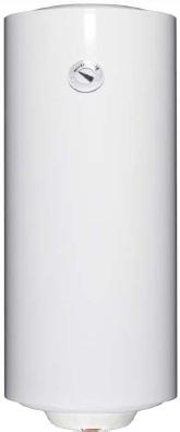Накопительный водонагреватель   Sinbo  SWH 4830 SLIM