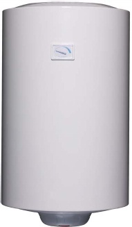 Накопительный водонагреватель   Sinbo SWH 4850