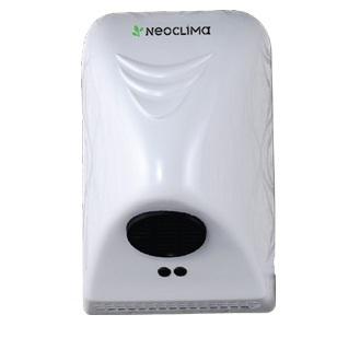 Сушилка для рук Neoclima NHD-1.0-1