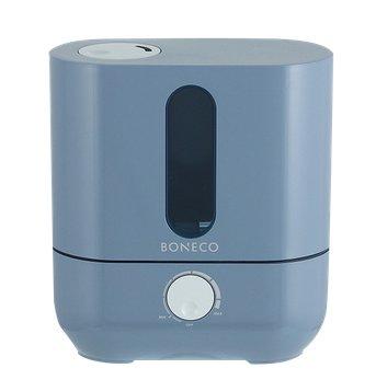 Купить Увлажнитель воздуха Boneco U201 синий