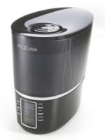 Купить Увлажнитель воздуха Neoclima NHL-901E