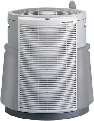 Купить Очиститель воздуха Air-O-Swiss 2071