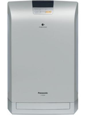 Купить Климатический комплекс Panasonic F-VXD 50