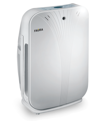 Купить Климатический комплекс FAURA NFC-260 AQUA