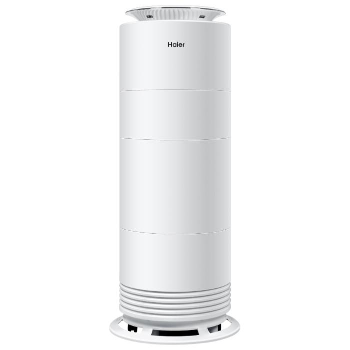 Очиститель воздуха Haier AirCube HJS20U/AM1