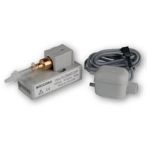 Купить Дренажная помпа Siccom Mini Flowatch MF1
