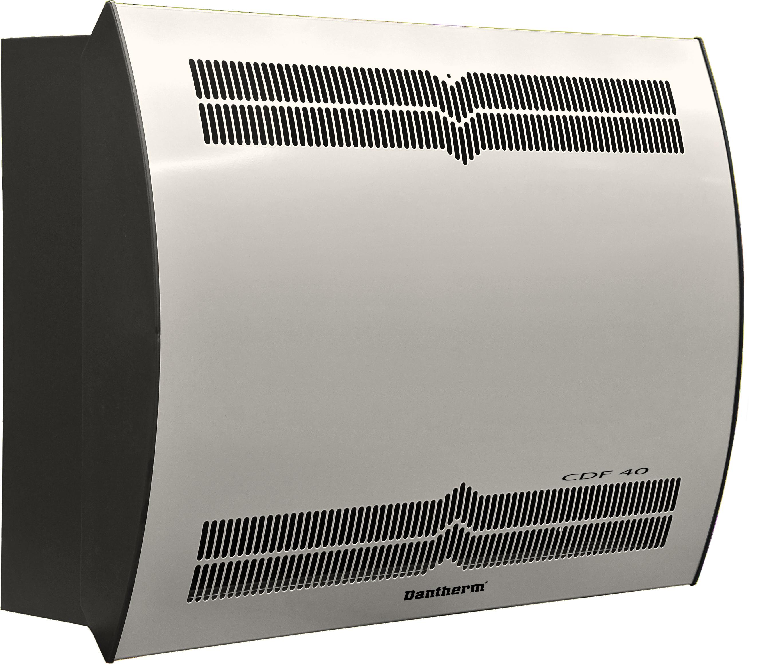 Купить Осушитель воздуха Dantherm CDF 40