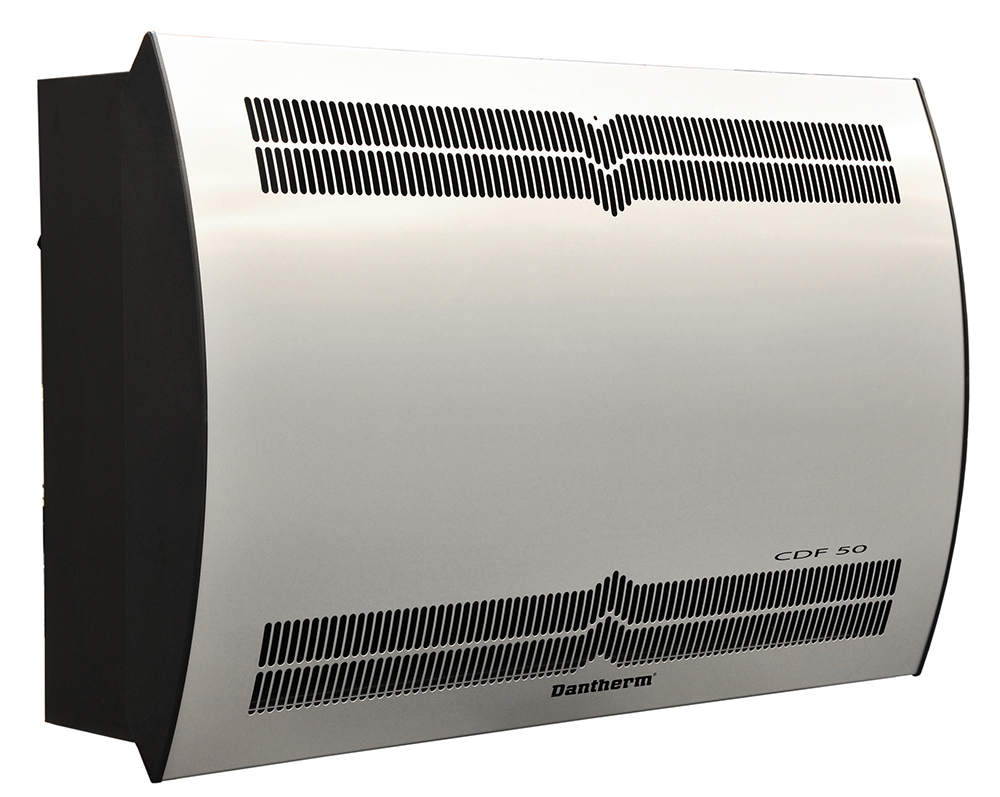 Купить Осушитель воздуха Dantherm CDF 50