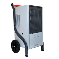Купить Осушитель воздуха Neoclima  ND40-ATT
