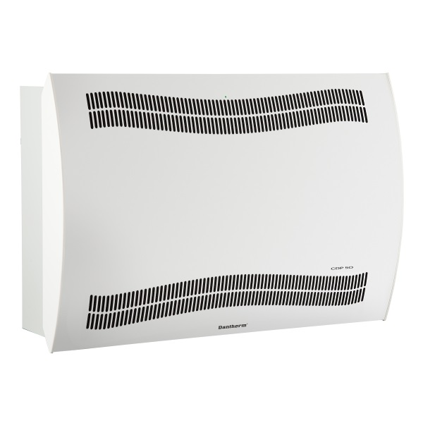 Купить Осушитель воздуха Dantherm CDP 50
